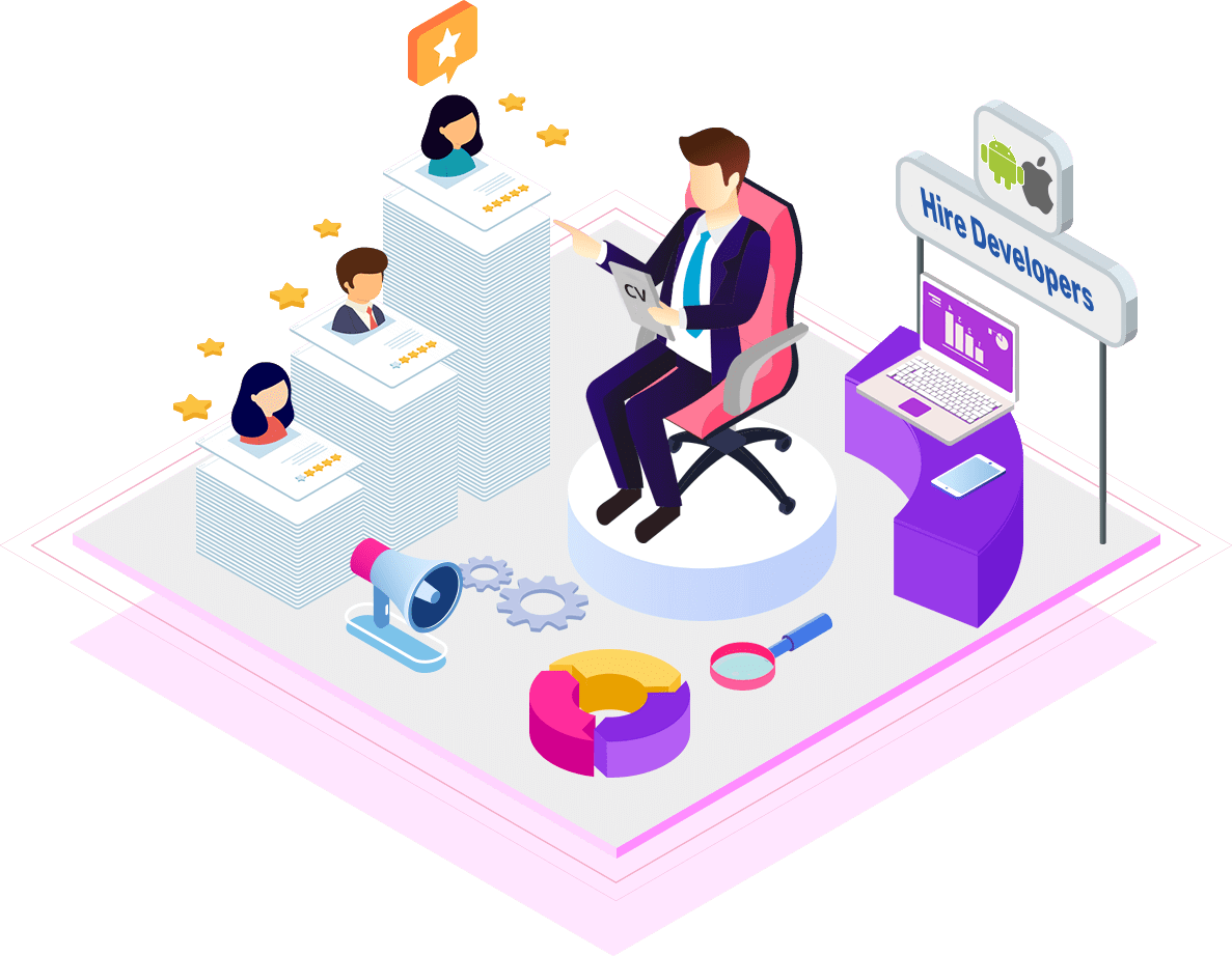hire-app-developer-1-1